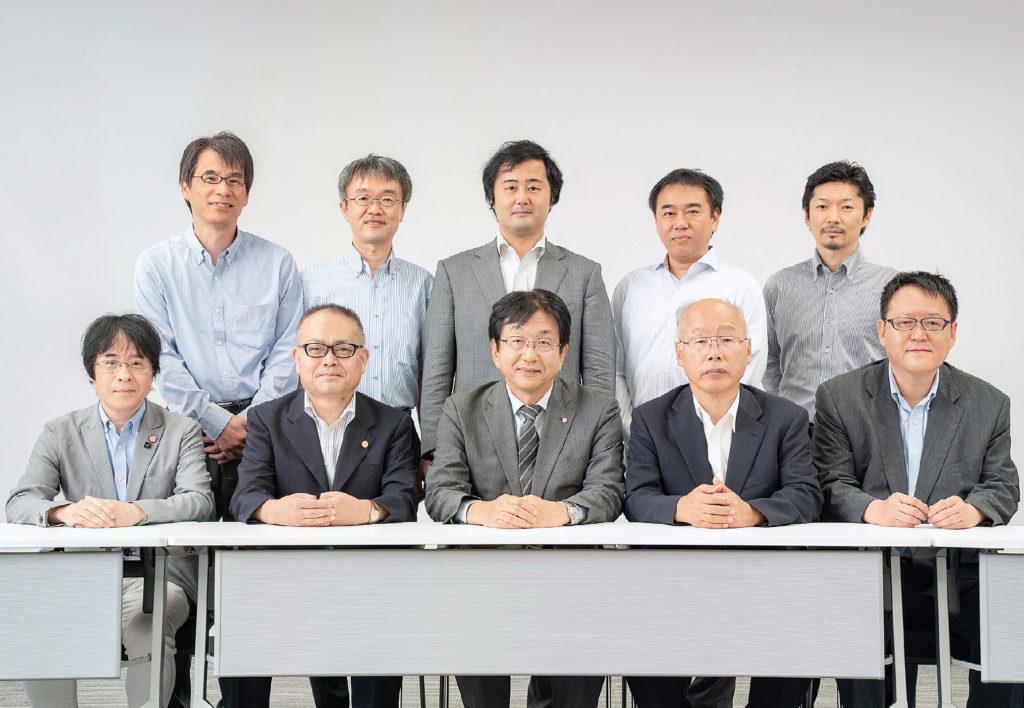 会 日本 弁理 士